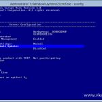 Installing updates on Windows Server 2008/2012/R2 Core