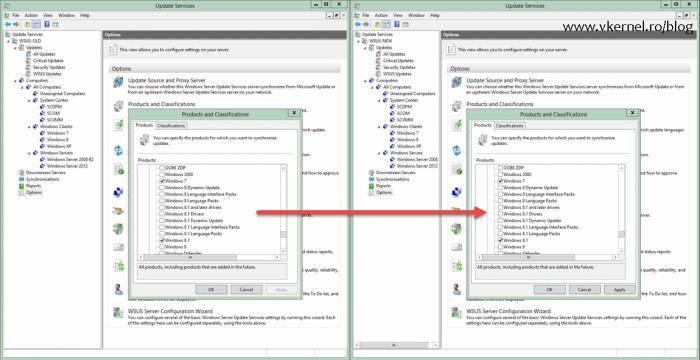 Migrating WSUS Server-05