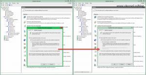 Migrating WSUS Server-06