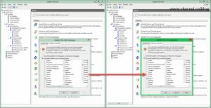 Migrating WSUS Server-07