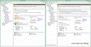 Migrating WSUS Server-08