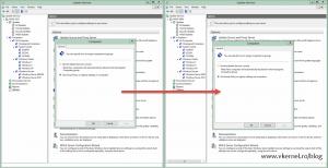 Migrating WSUS Server-09