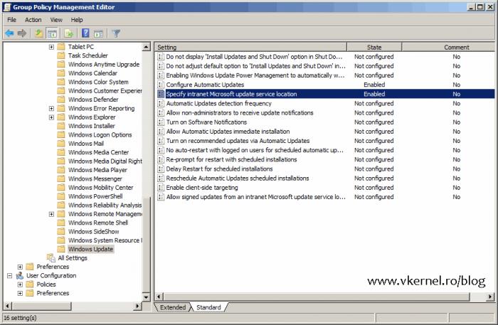Migrating WSUS Server-10