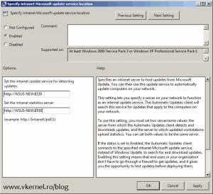 Migrating WSUS Server-11