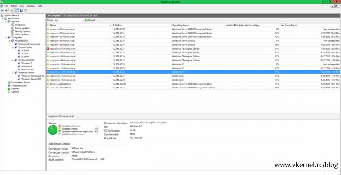 Migrating WSUS Server-12