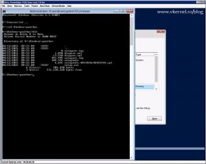 Partition Error On Windows Install-03