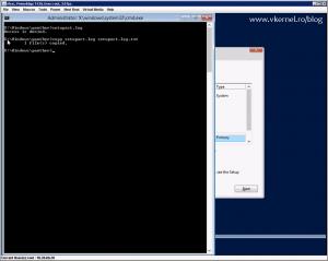 Partition Error On Windows Install-05