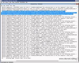 Partition Error On Windows Install-06