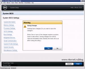 Partition Error On Windows Install-12