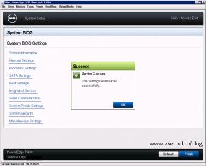 Partition Error On Windows Install-13