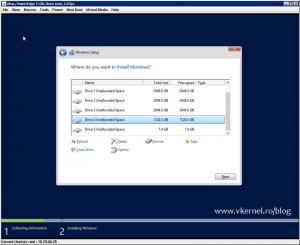 Partition Error On Windows Install-15