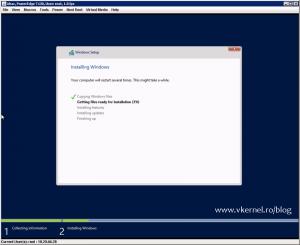 Partition Error On Windows Install-16